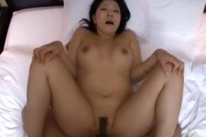 ayane asakura aged japanese part4
