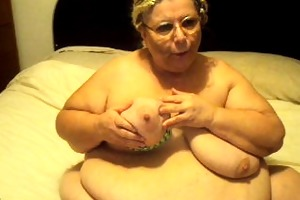 webcam show fastened up bumpers 1