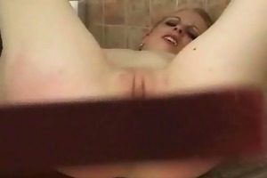 homely whooping wild drubbing aged explicit sex