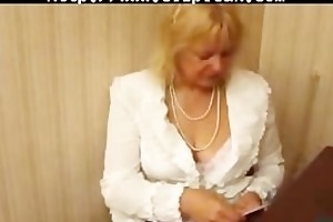 french old moms lesbo games...f70