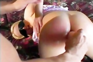 anal milfs know how to do it most excellent 02 -