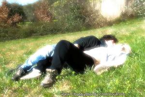 dreaminf of italian love