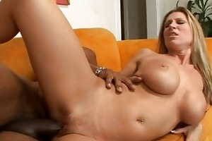 sweet breasty dark brown d like to fuck getting