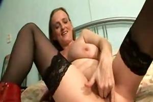 nice-looking woman of my dreams1..saggy scoops
