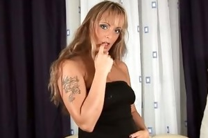 bigtit blond hardcore d like to fuck