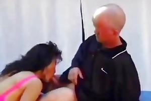 midget fantasies of fucking sexy oriental mother