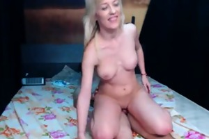 romanian pair fucking on camshow