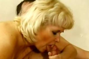 sixty plus porno movie scene movie scene
