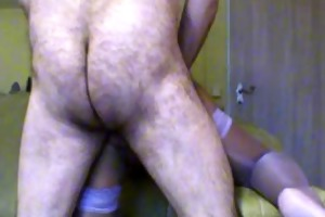 cam4 girl susiberlin gefickt-german mother i t