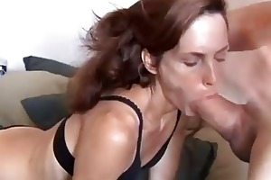 very hawt aged sweetheart sherry t live without