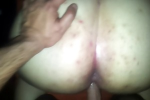 my austrian wife 3