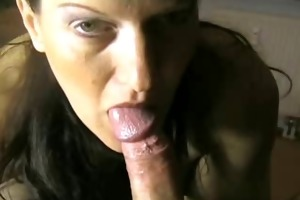 sdruws2 - fantastic non-professional wife