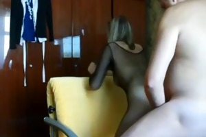 non-professional d like to fuck booty creampied