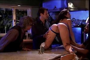males double penetration randy bitch