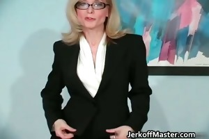 hawt d like to fuck nina hartley stripping part2