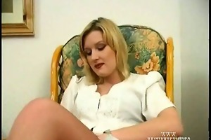 excited alluring perverted hose porn