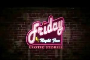 erotic adult stories relinquishing control adam