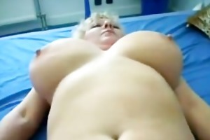 fat aged madam hungry form trio recent jock
