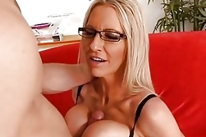 hawt d like to fuck emma starr sucks her bo...
