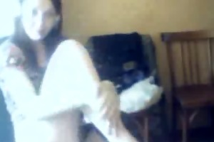 wicked mommys on livecam 3